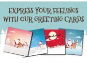 Greeting Card 2019