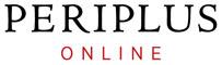Periplus Online Bookstore