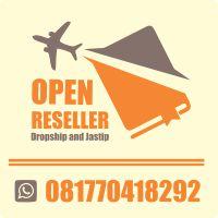 1 Reseller & Dropship