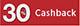Cashback-Business-Books