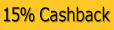 Cashback-Business-Books