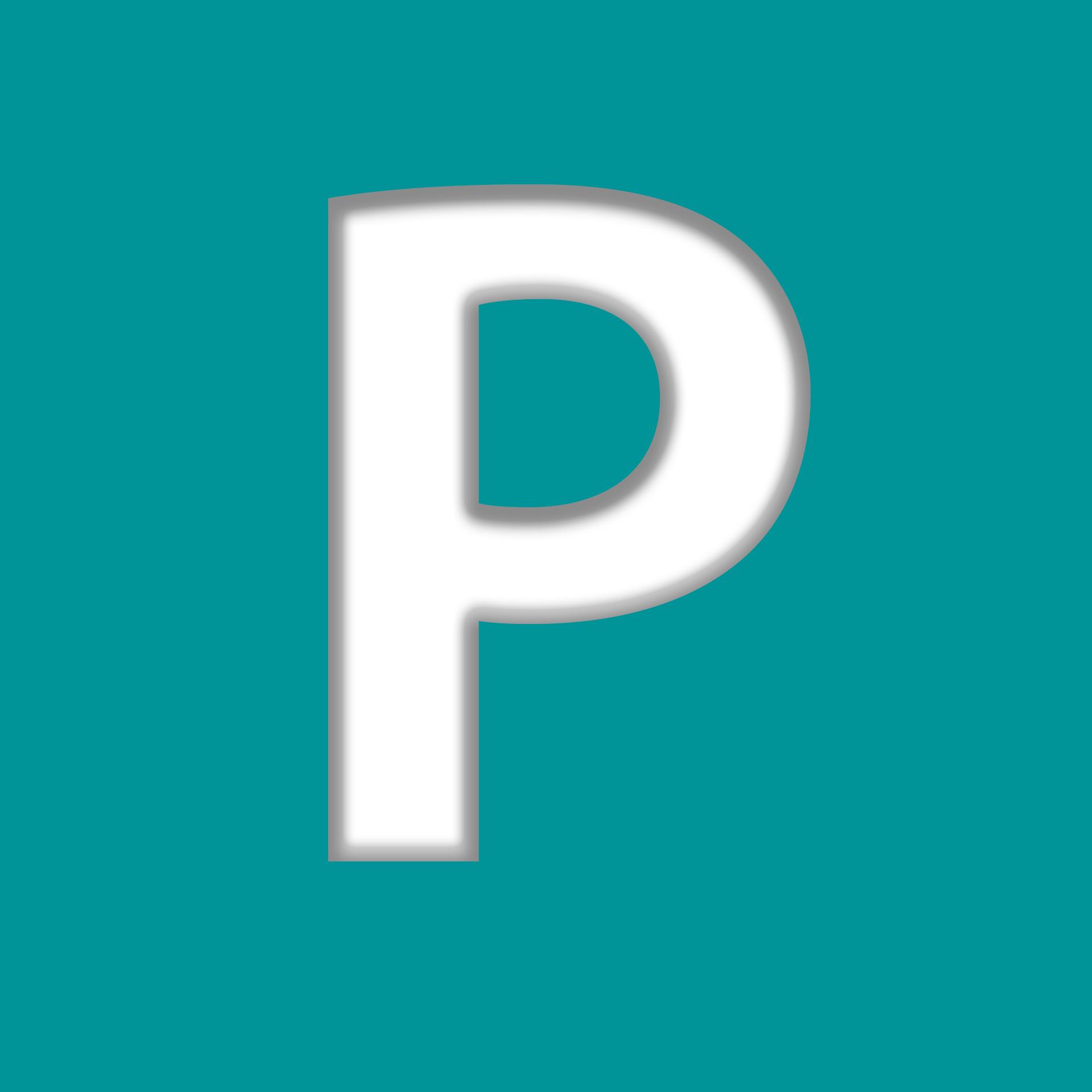 Periplus Online Bookstore - Toko Buku Online murah, terbaik